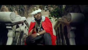 VIDEO: MC Galaxy - Komolop Cholop