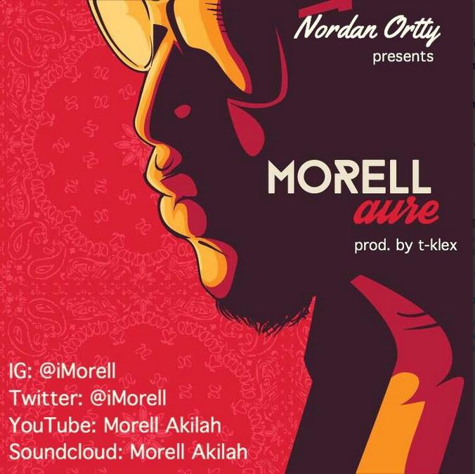 Morell - Aure (Wedding)