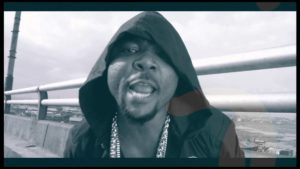 VIDEO: Oritsefemi - ft. Reminisce - Tomorrow