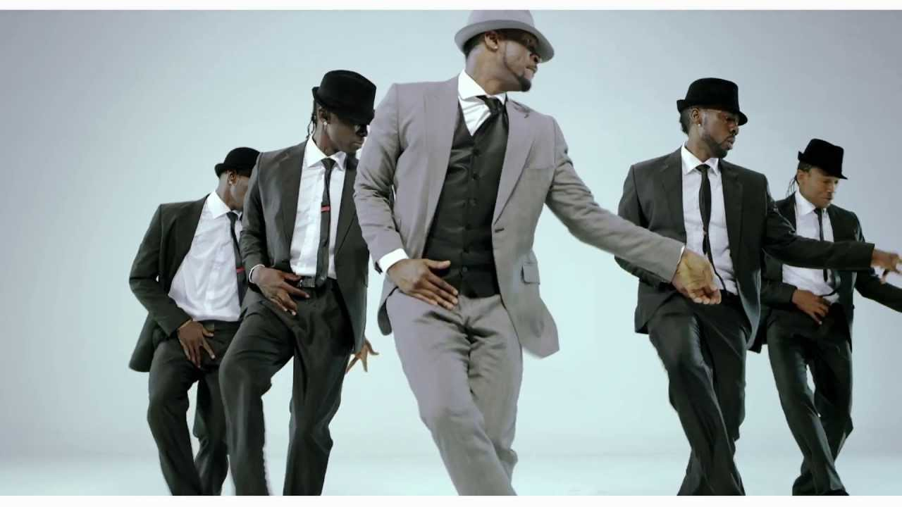 The 10 Most Viewed Nigerian Music Videos on Youtube