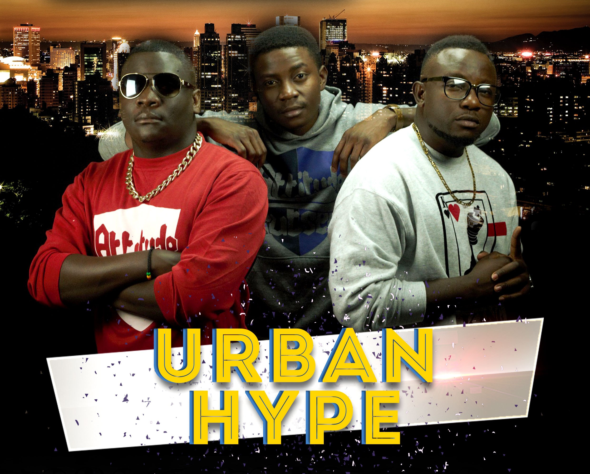 Urban hype touch and go song download