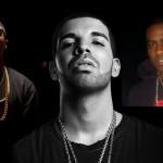 Wizkid Drake Skepta feat