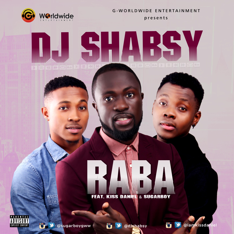 dj shabsy (1)