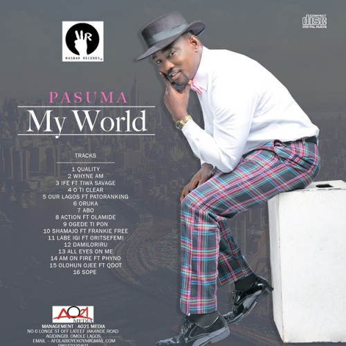 wpid-pasuma-my-world-album-art-tracklist_flexymusic1-500x500_c