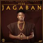 ycee jagaban black tone