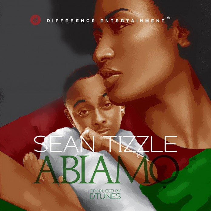 Sean Tizzle - Abiamo (prod. D'Tunes)