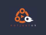 notjustok.com
