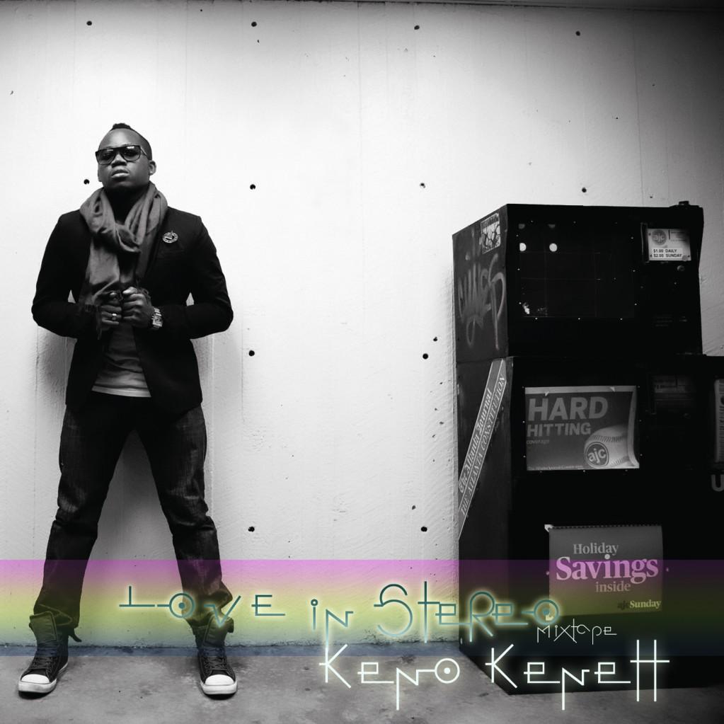 Keno south africa