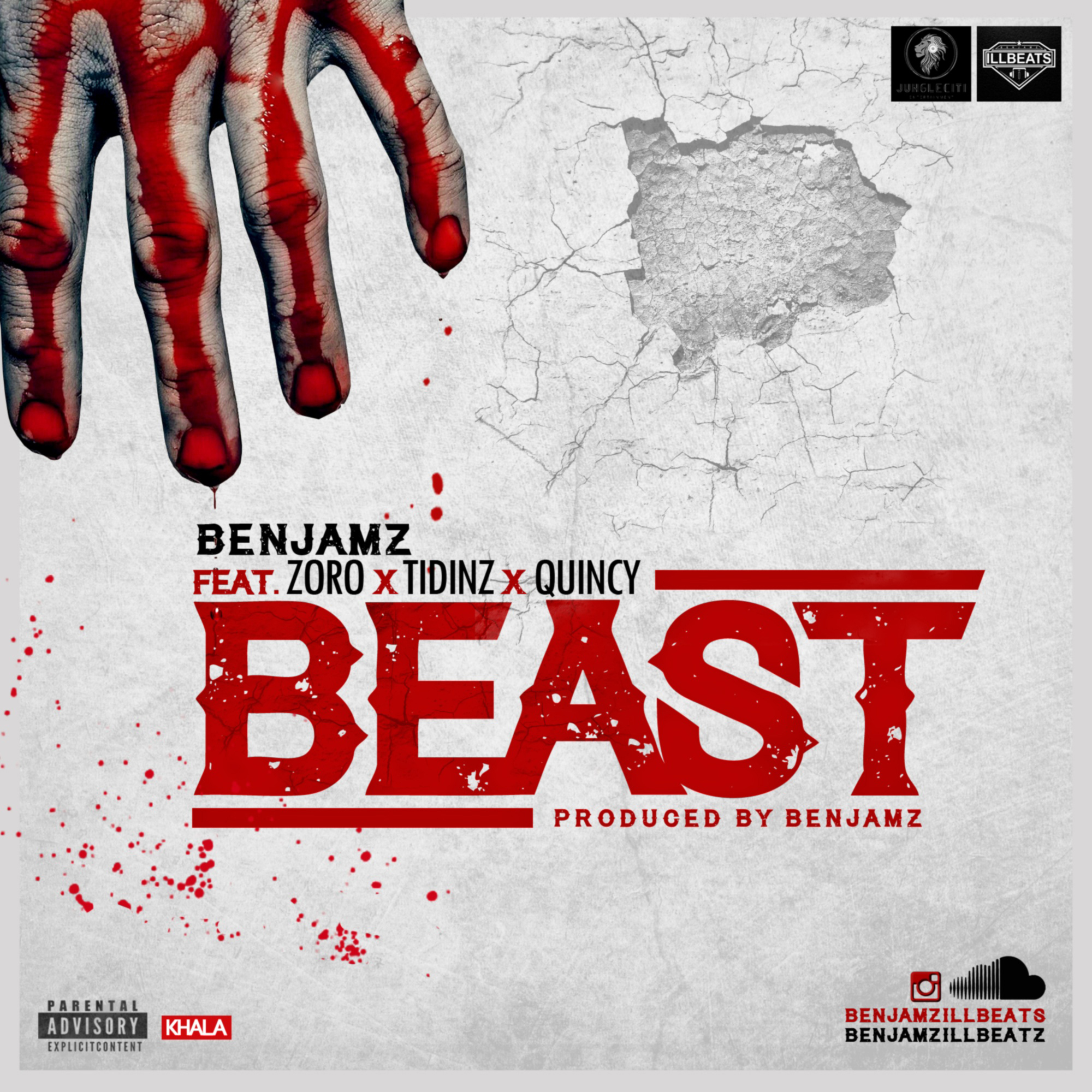 http://notjustok.com/wp-content/uploads/2015/09/ATT_1442774610516_banjamz-beast-2000-x2000.jpg