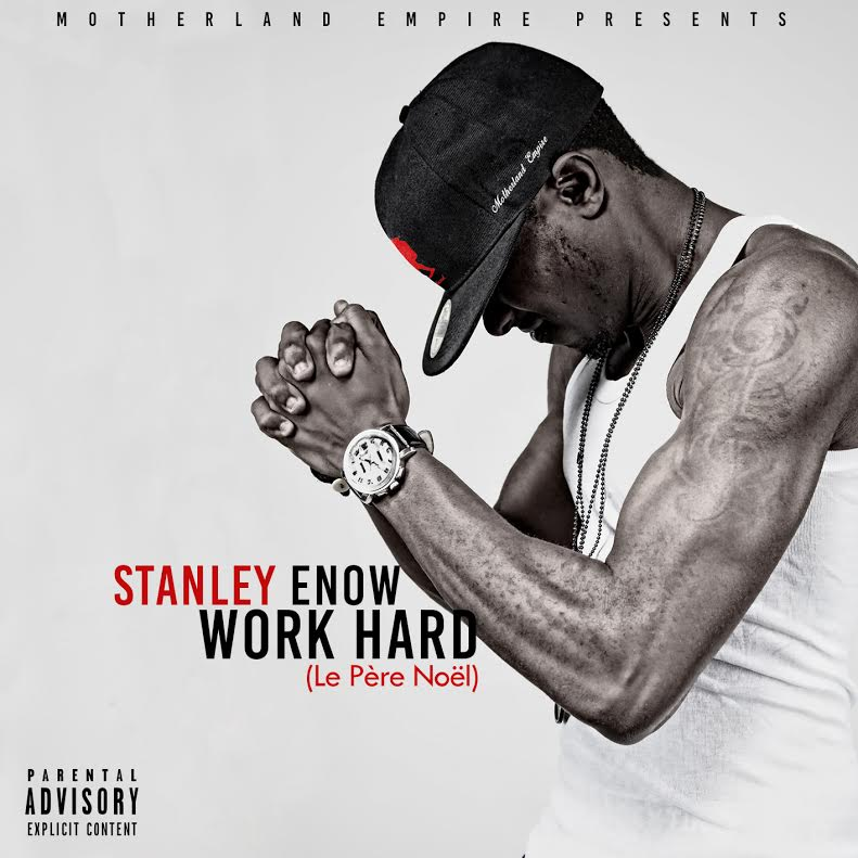 stanley enow work hard le p re no l latest naija nigerian music songs video. Black Bedroom Furniture Sets. Home Design Ideas