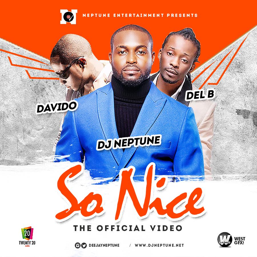 so_nice_video