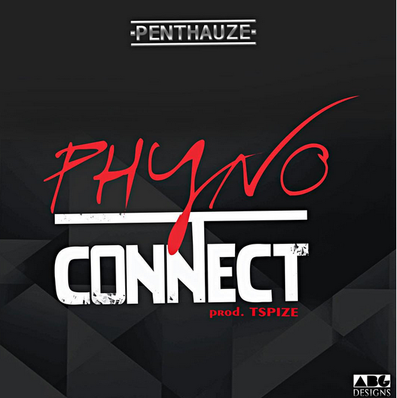 http://notjustok.com/wp-content/uploads/2015/10/Phyno.png