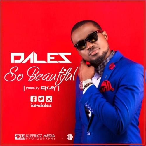Dales - So Beautiful