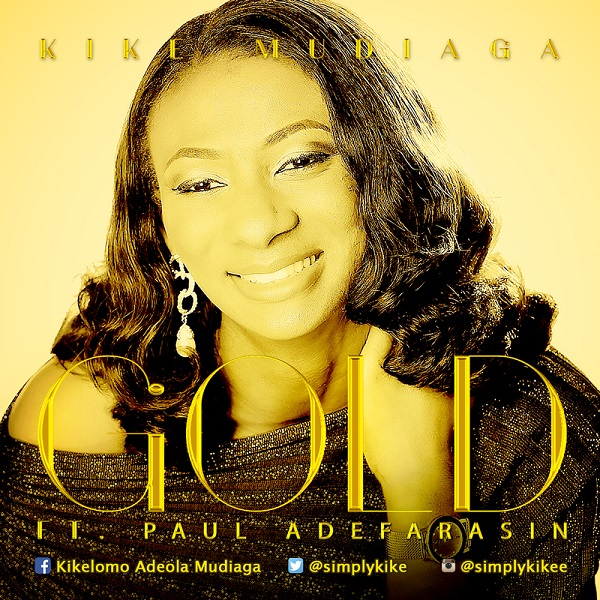 Kike---Gold-2