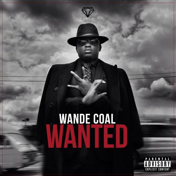 Wande Coal Wanted