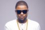 """Skales Demands An Apology After Being """"Disrespected"""" In An Interview"""
