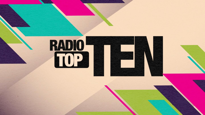 RadioTopTen-logo