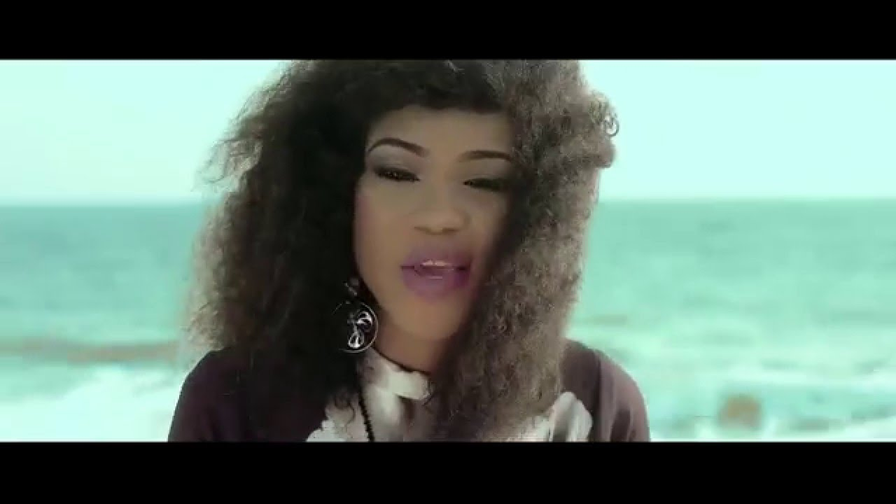 VIDEO: Wati - Na Only Me Dey