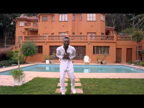 VIDEO: 9ice - Sugar