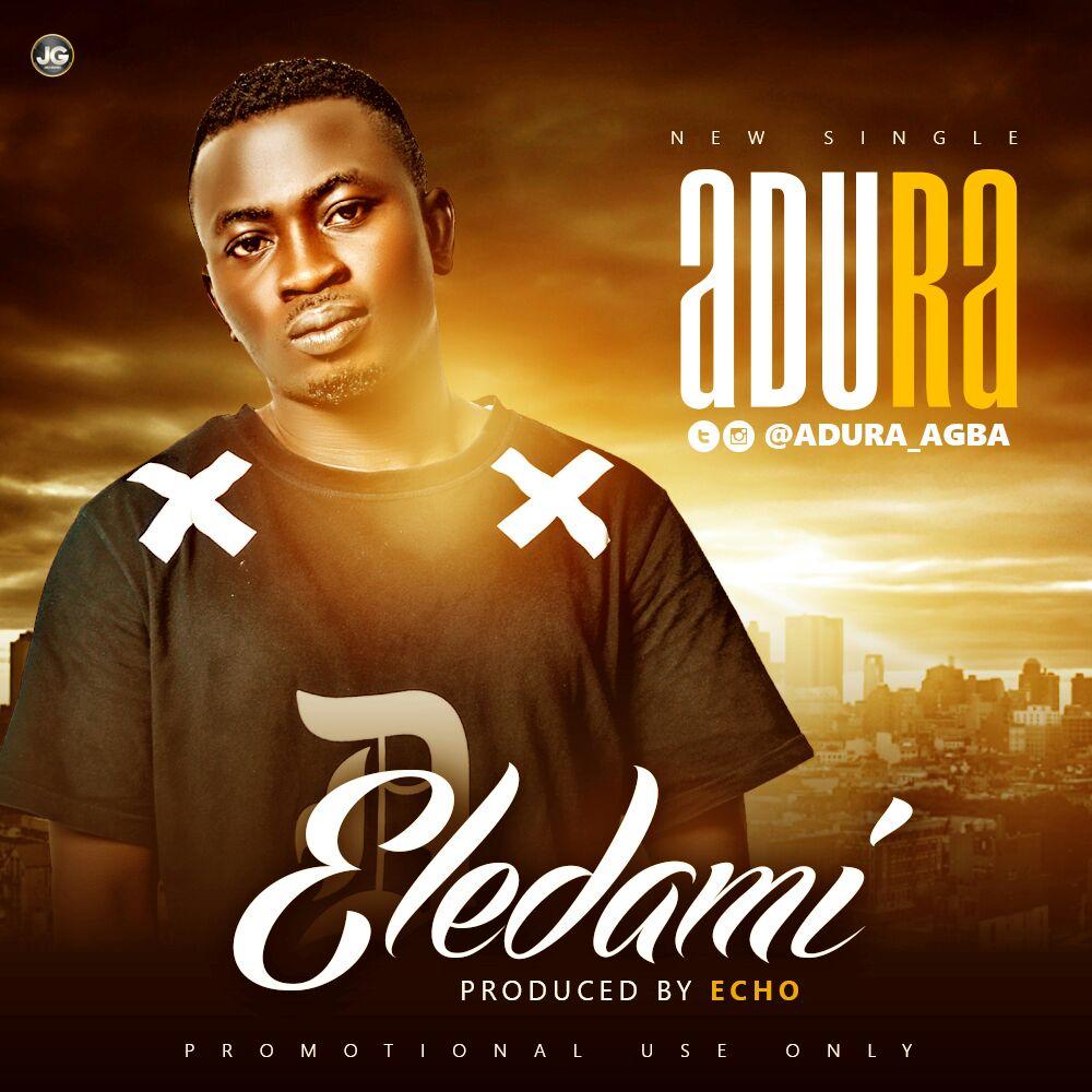 Adura_Eledami