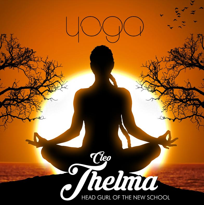 Cleo Thelma Yoga