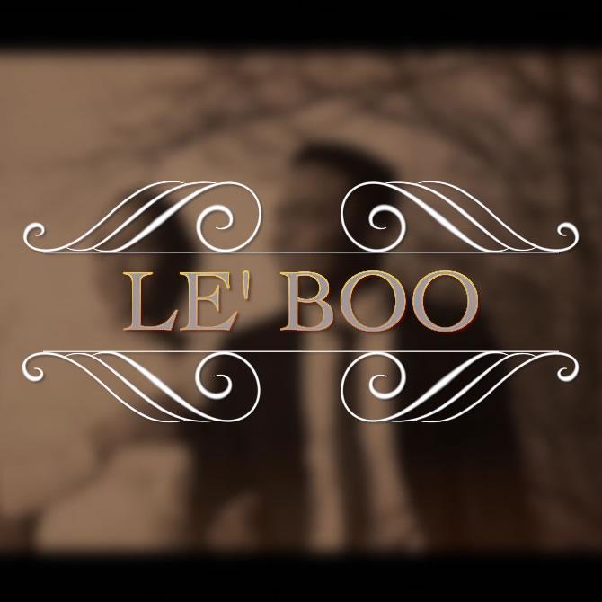VIDEO: Henrisoul - Le'Boo