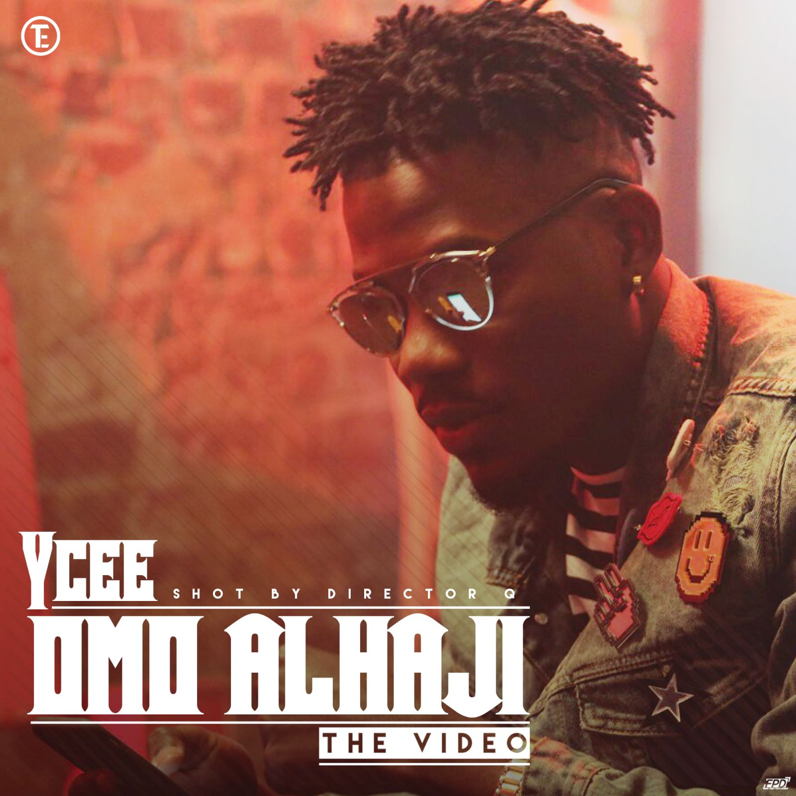 VIDEO: Ycee - Omo Alhaji