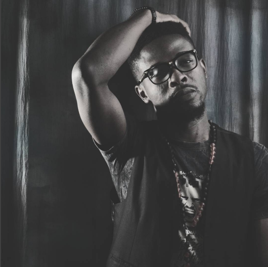 17 Naija Love Songs You Should Be Listening To   A Special