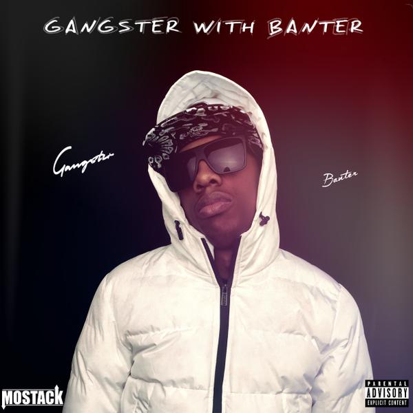 MoStack GWB