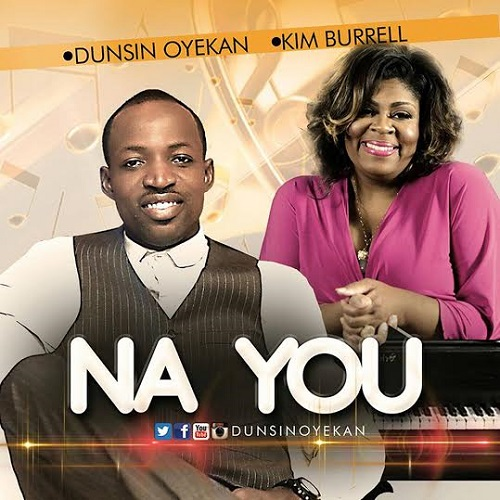 Na-You-Dunsin-featuring-Kim-Burrell