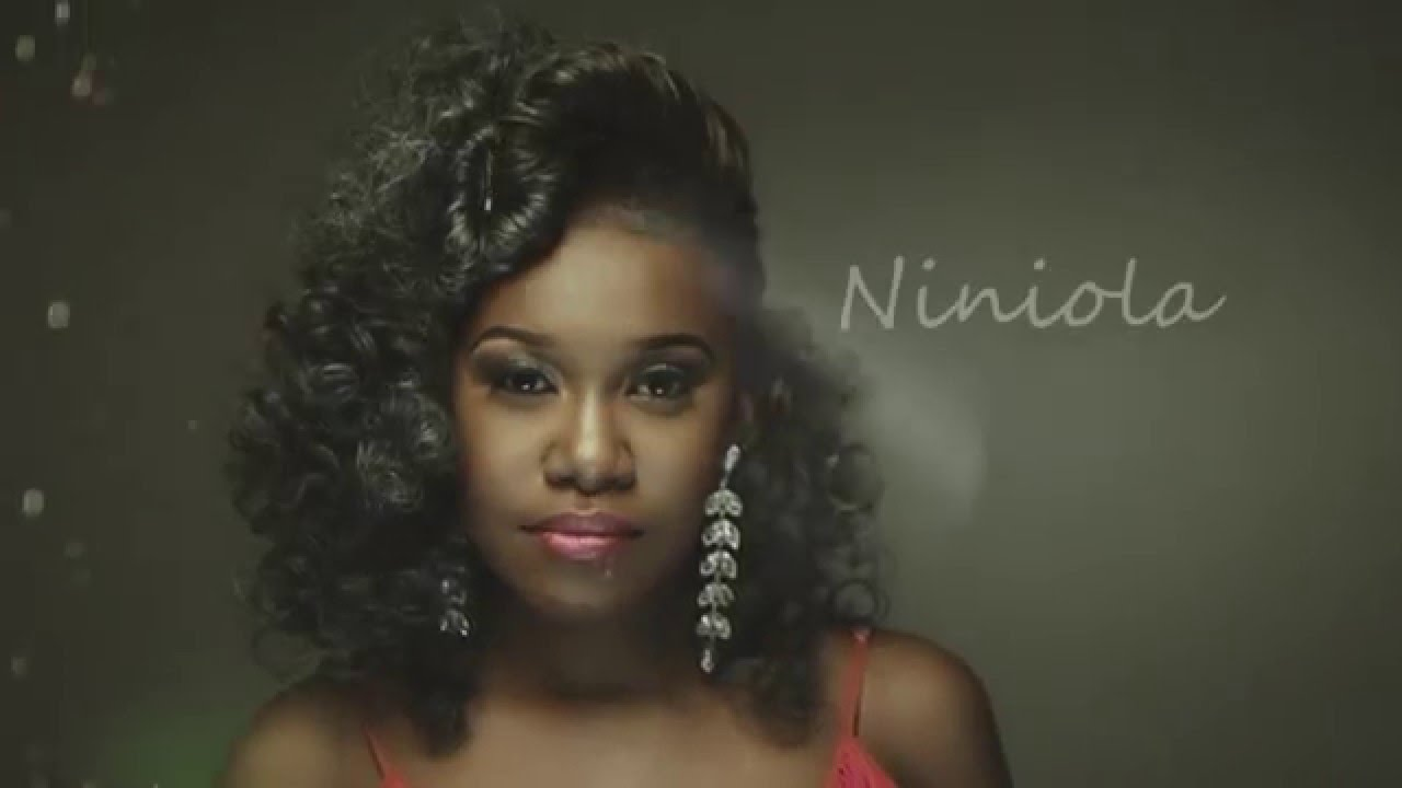 VIDEO: Niniola - Akara Oyinbo