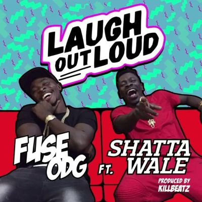 hot-bang-fuse-odg-ft-shatta-wale-laugh-out-loud