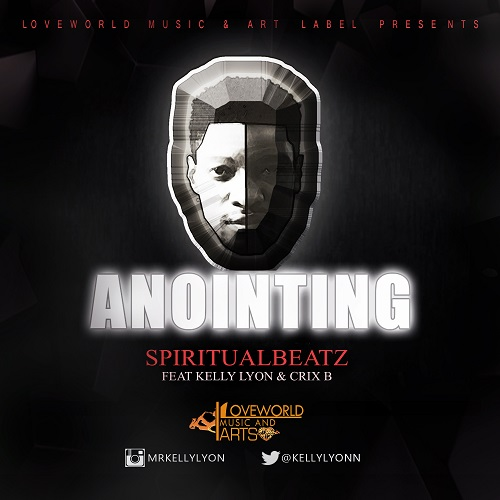 ANOINTING-ALBUM-ART