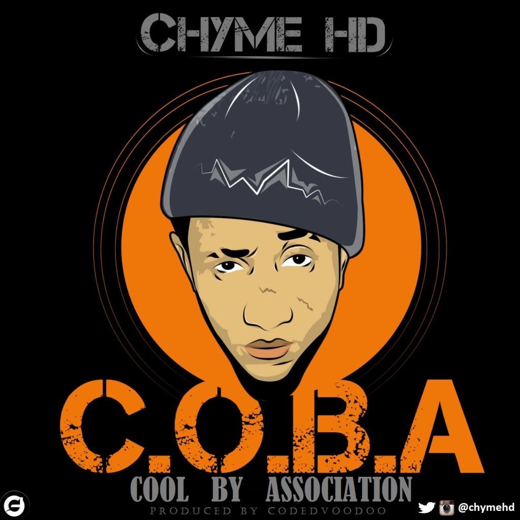 C.O.B.A ARTWORK Final