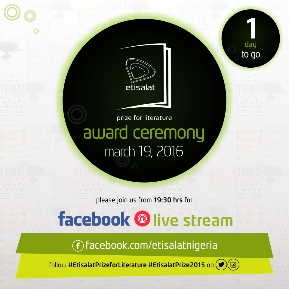 EPFL_Countdown_Facebook LIve Stream 1day TO GO
