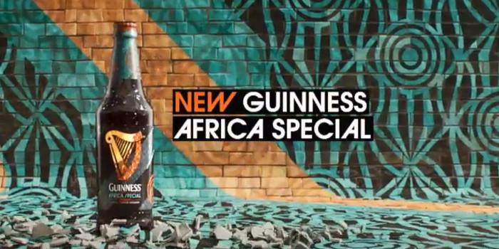 GuinessAfricaSpecial