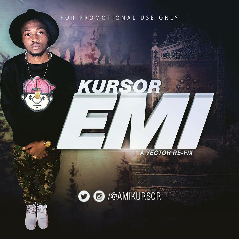 Kursor - Emi (Refix)
