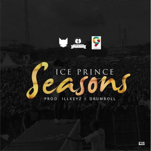 Ice-Prince-Seasons