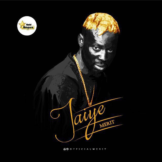 VIDEO: Merit - Jaiye