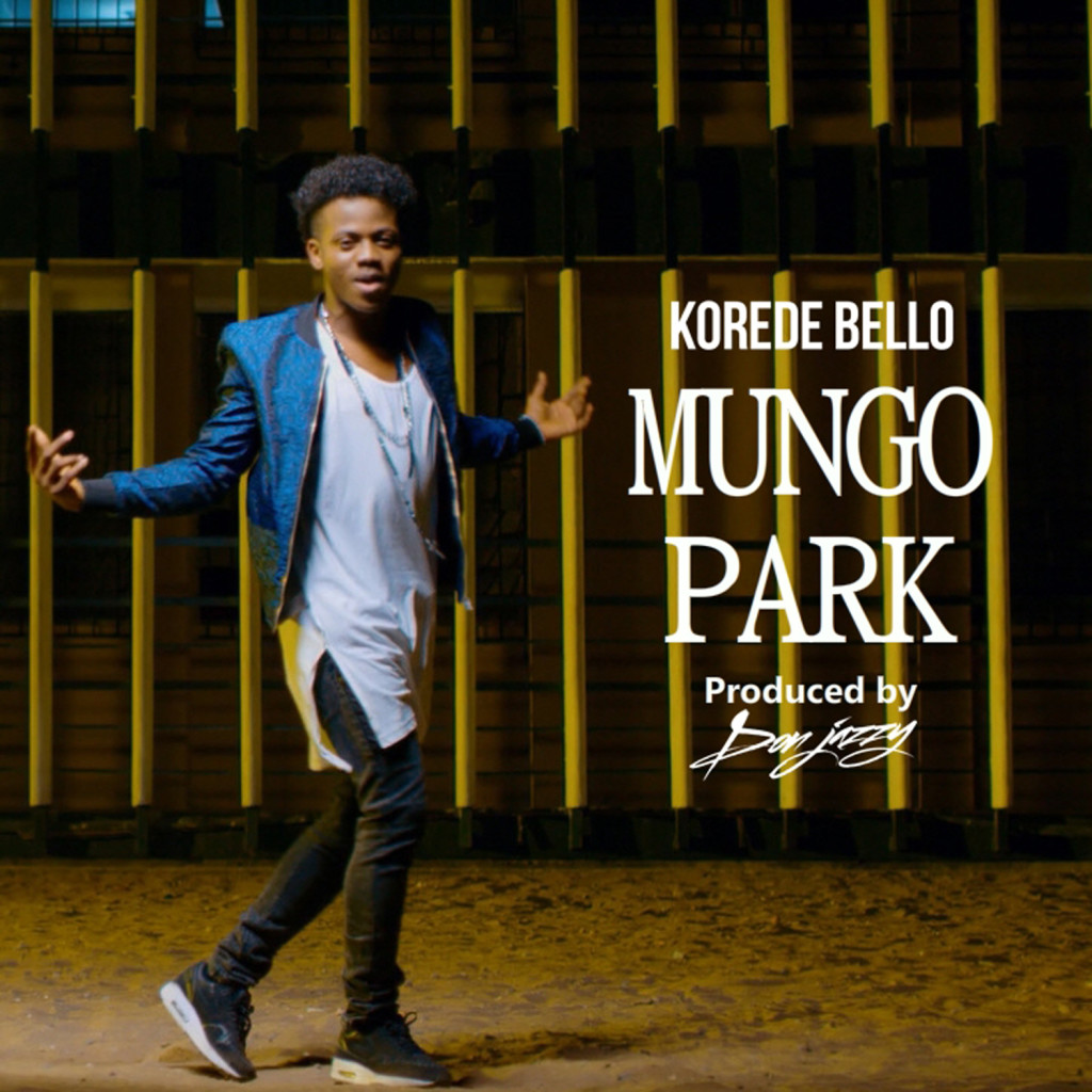 mungo park Our new desktop experience was built to be your music destination listen to official albums & more.