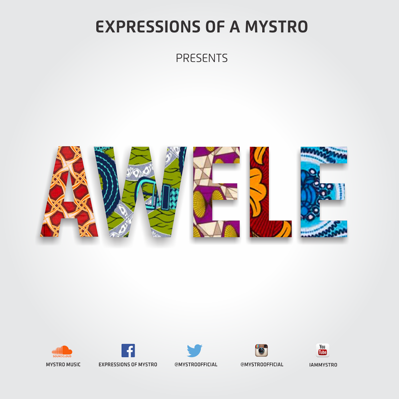 Mystro Awele