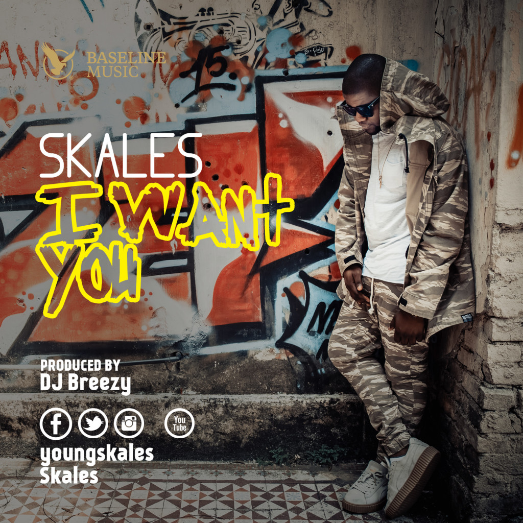 Online-Art-I-Want-You-Skales-2