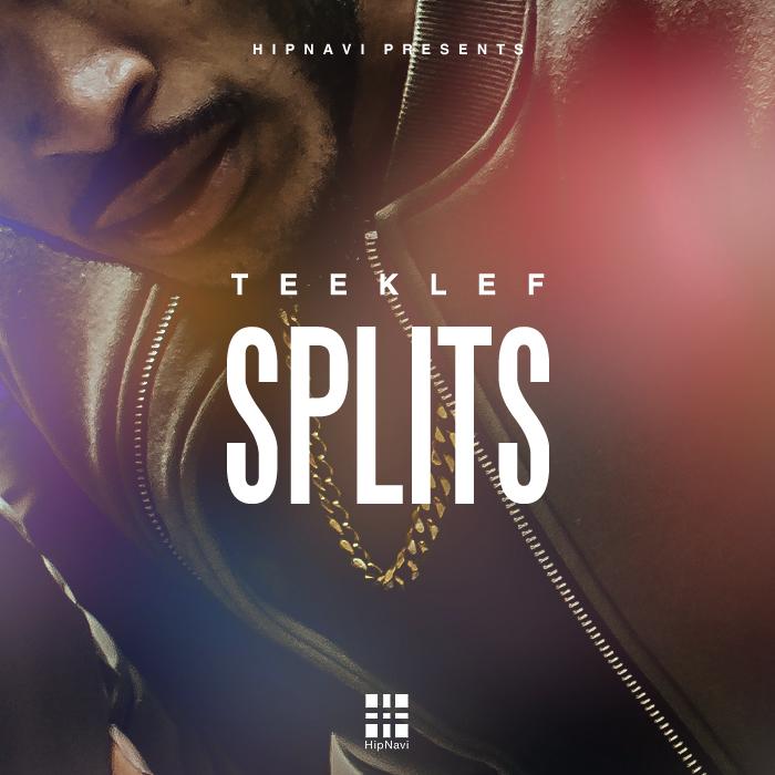 Teeklef - Splits