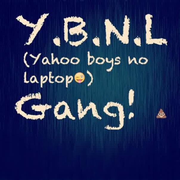 YahooBOyNoLaptop