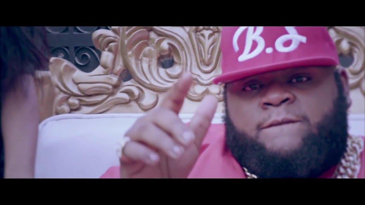 VIDEO: Big Sheff - No Fine
