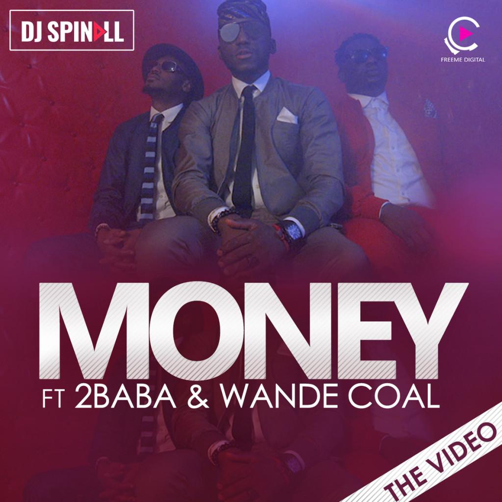 dj_spinall_ft_2baba__wande_coal