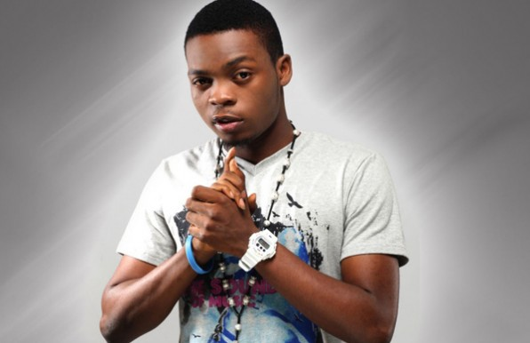 olamide-coded