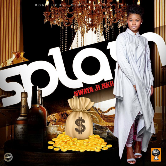 VIDEO: Splash - Nwata Ji Nku