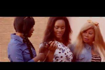 VIDEO: Ellis – Ojim N'ife