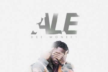 VIDEO: Dee Moneey – ALE